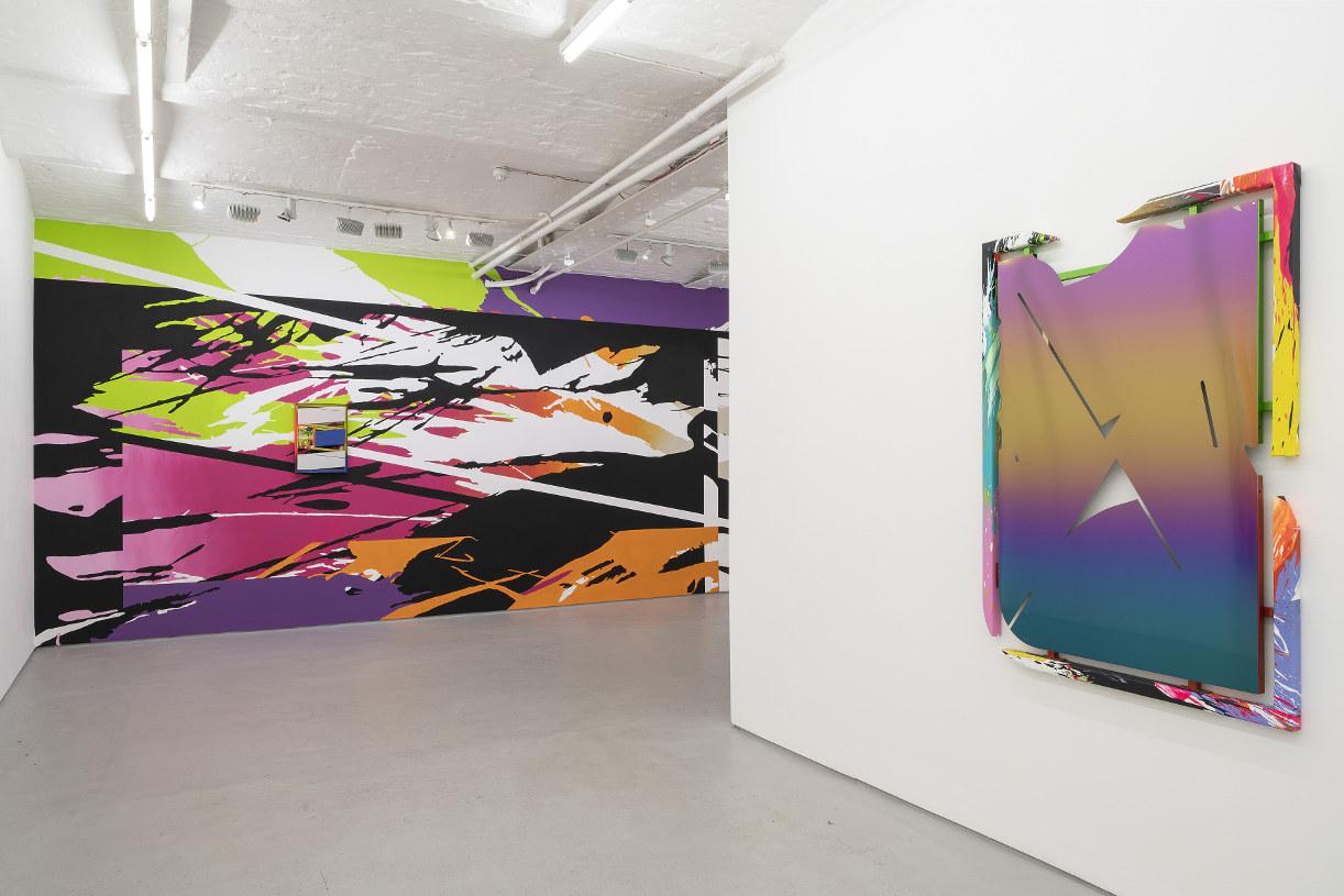 06-The-Better-Self-Fold-Gallery-London