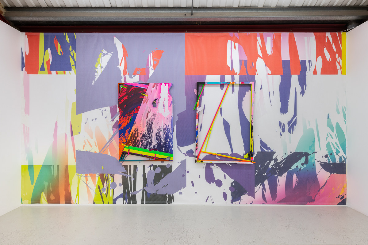 12-Ghosting-Love-Annka-Kultys-Gallery-London
