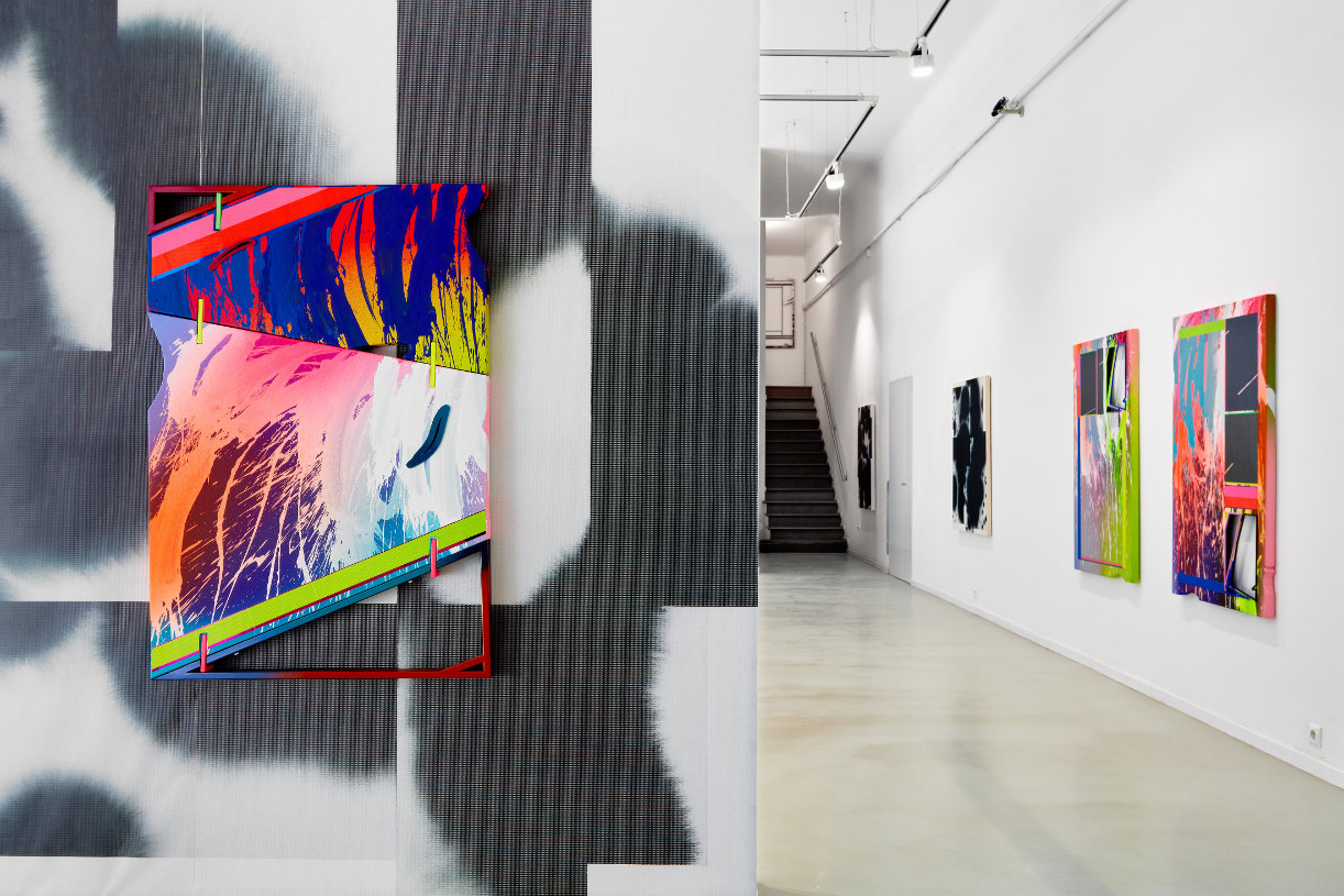17-Falling-Out-of-the-Rhythm-Erika-Deak-Gallery-Budapest