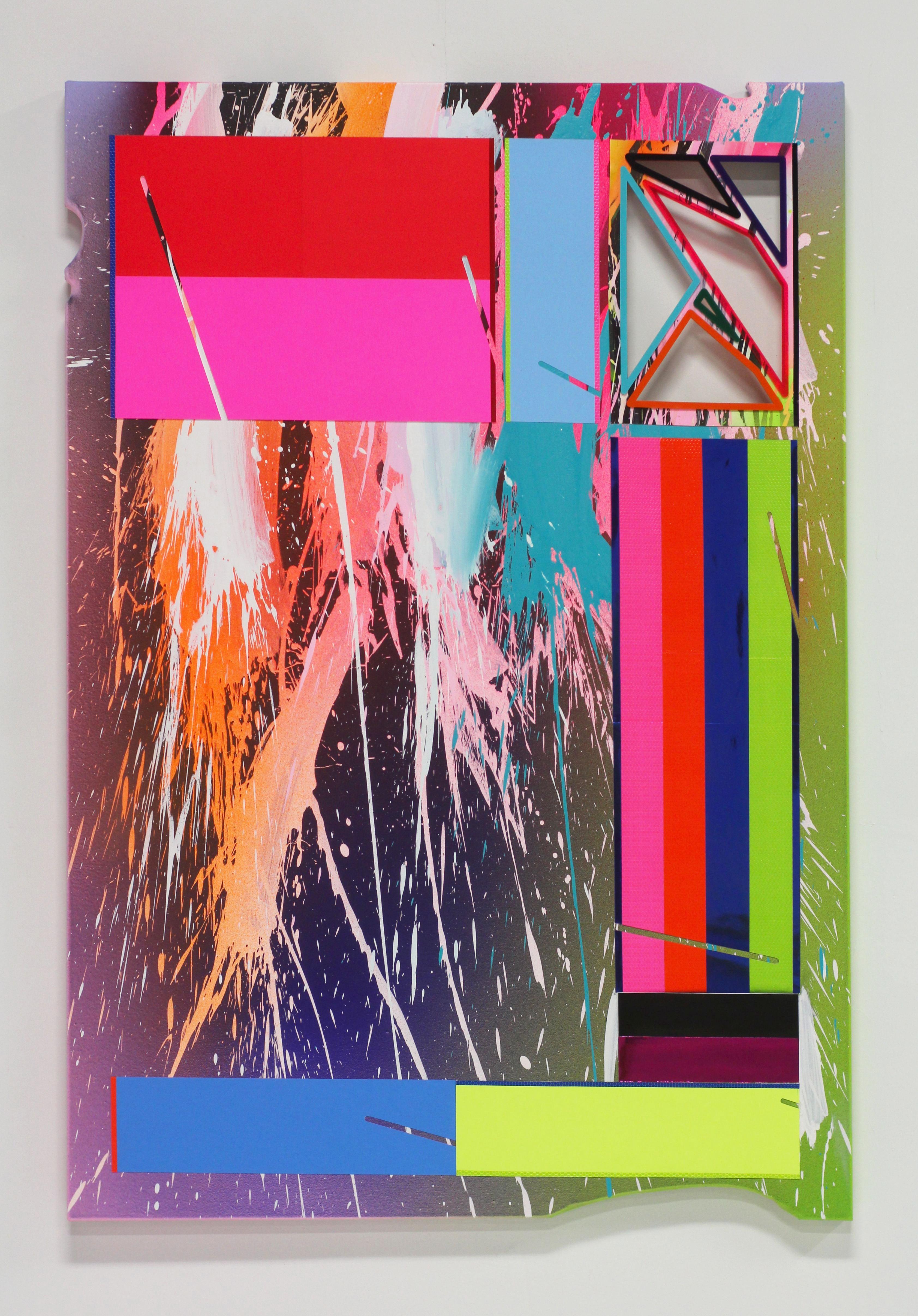 NemesM_Ghosting-Love-03-He_2019_132x91cm_acrylic-silkcsreened-paper-mirror-board-light-reflective-vinyl-lasercut-plexiglass-canvas-wood-min