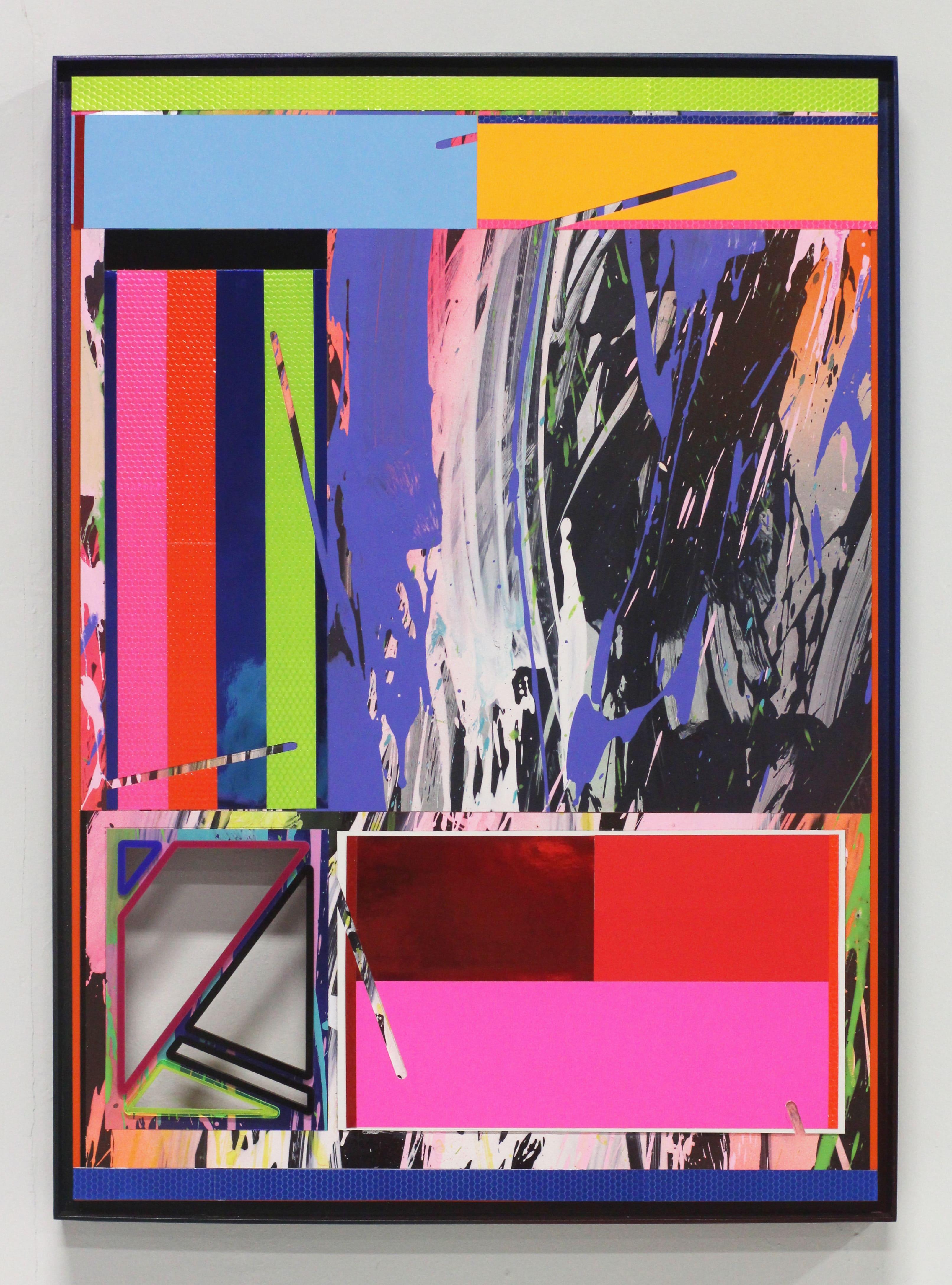 NemesM_Ghosting-Love-04-She_2019_715x515cm_acrylic-silkscreened-paper-mirror-board-light-reflective-vinyl-lasercut-plexiglass-PVC-foam-board-carpaint-steel-min