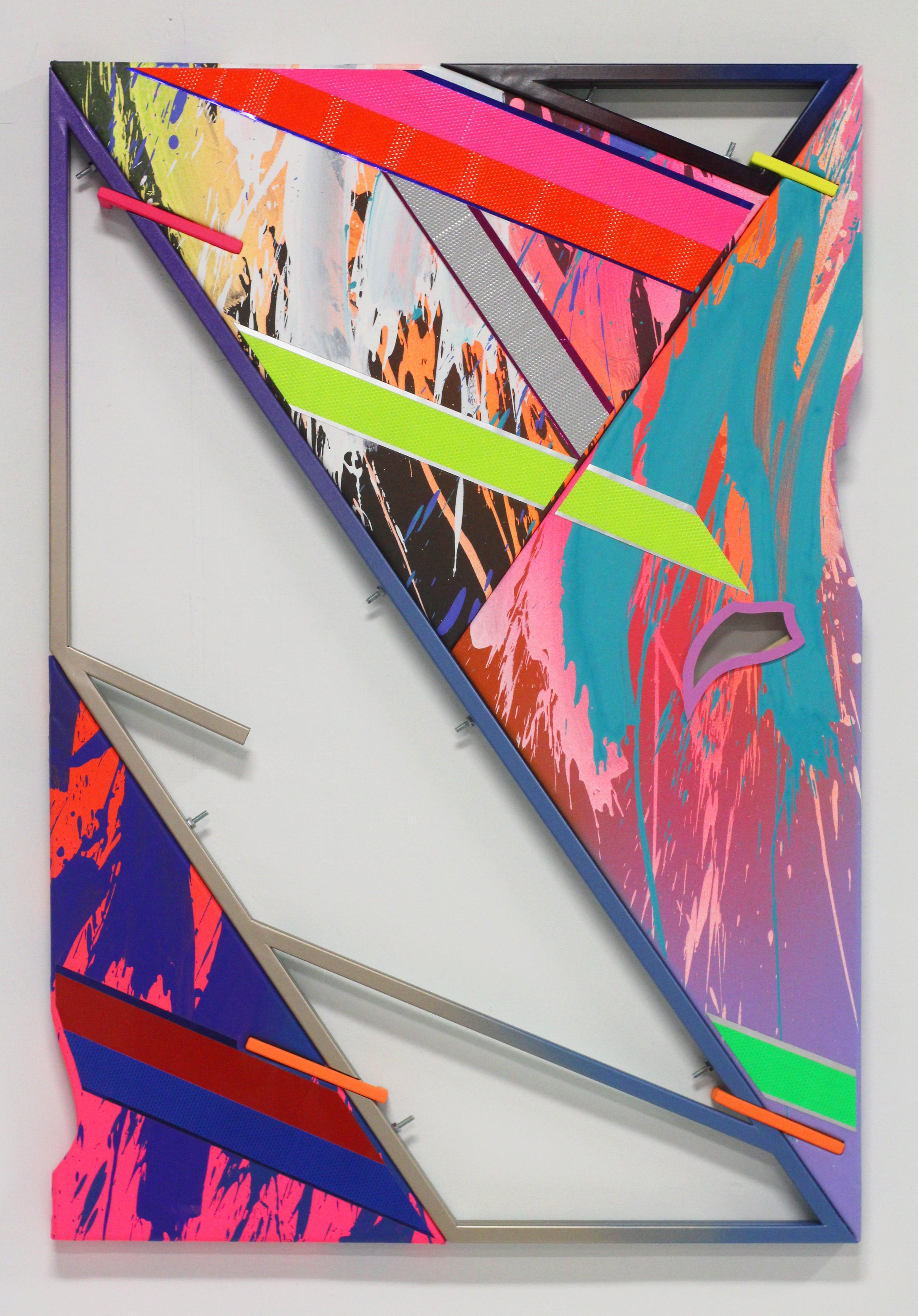 NemesM_New-Tomorrow-22_2019_715x515cm_acrylic-mirror-board-light-reflective-vinyl-lasercut-plexiglass-PVC-foam-board-carpaint-steel-canvas-wood-min