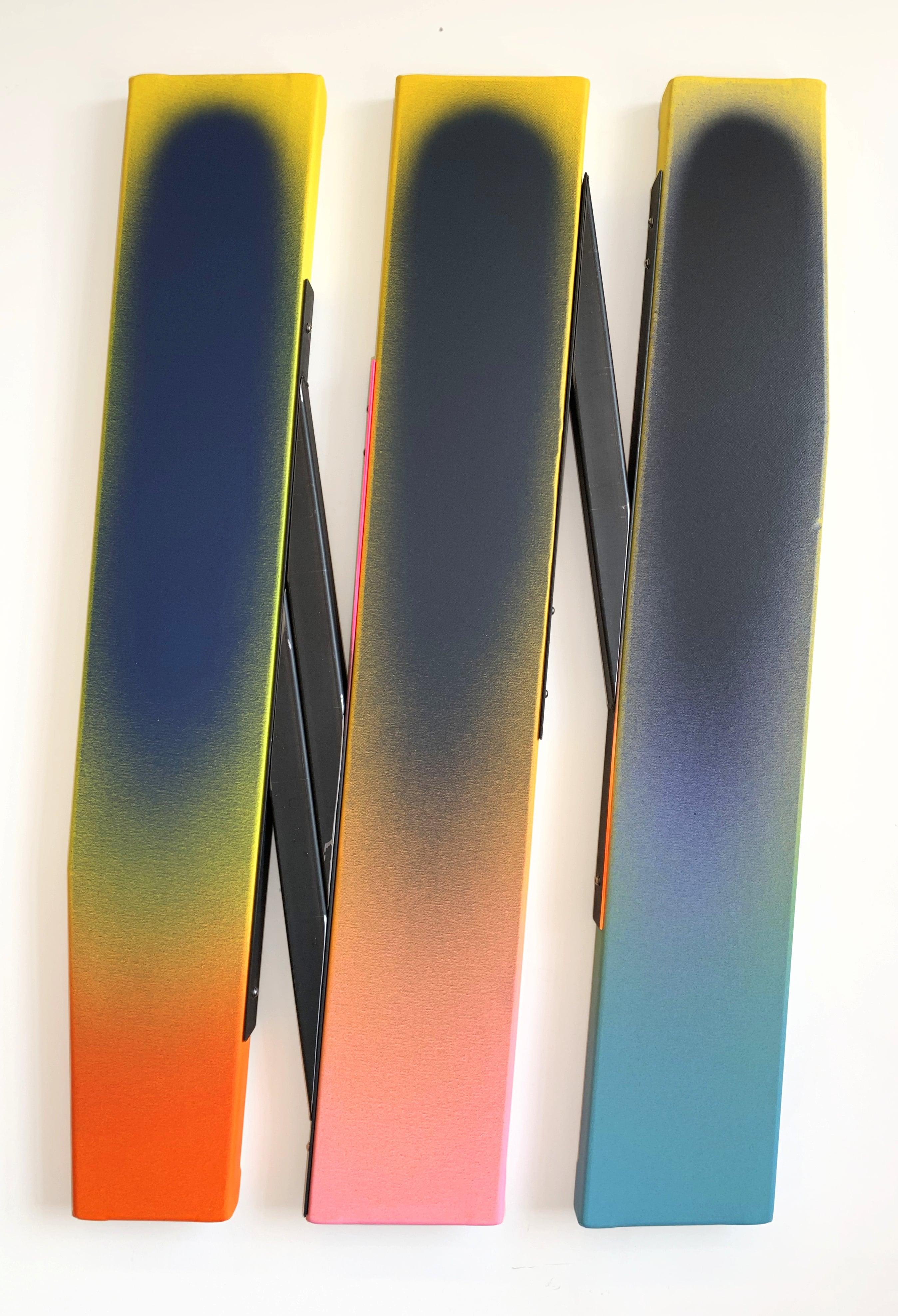 NemesM_The-Better-Self-04_2020_132x88cm_acrylic-carpaint-canvas-steel-wood-min
