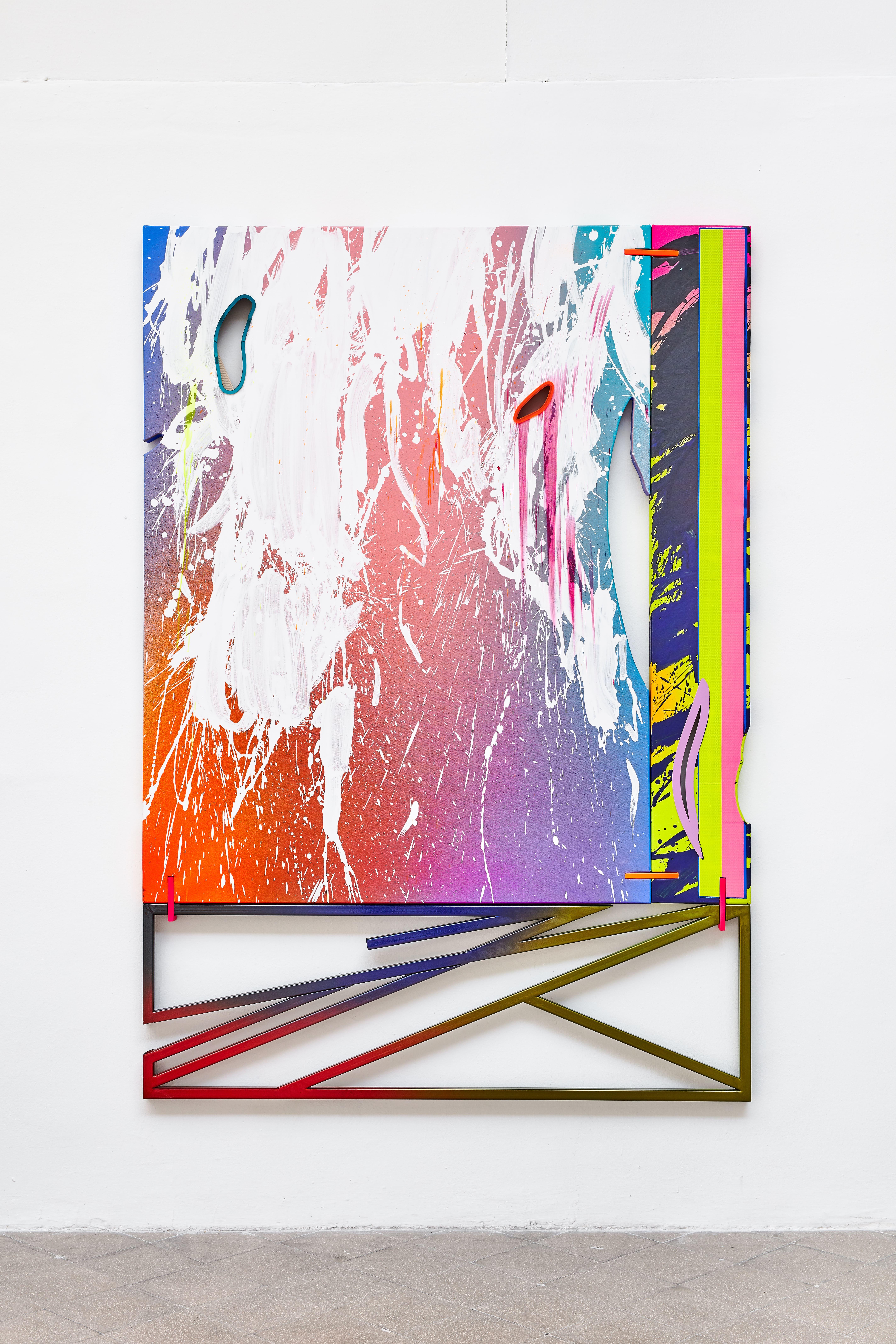 NemesM_Tomorrow-14_2019_196x136cm_steel-carpaint-lasercut-perspex-light-reflective-vinyl-mirror-paper-acrylic-canvas-wood-min