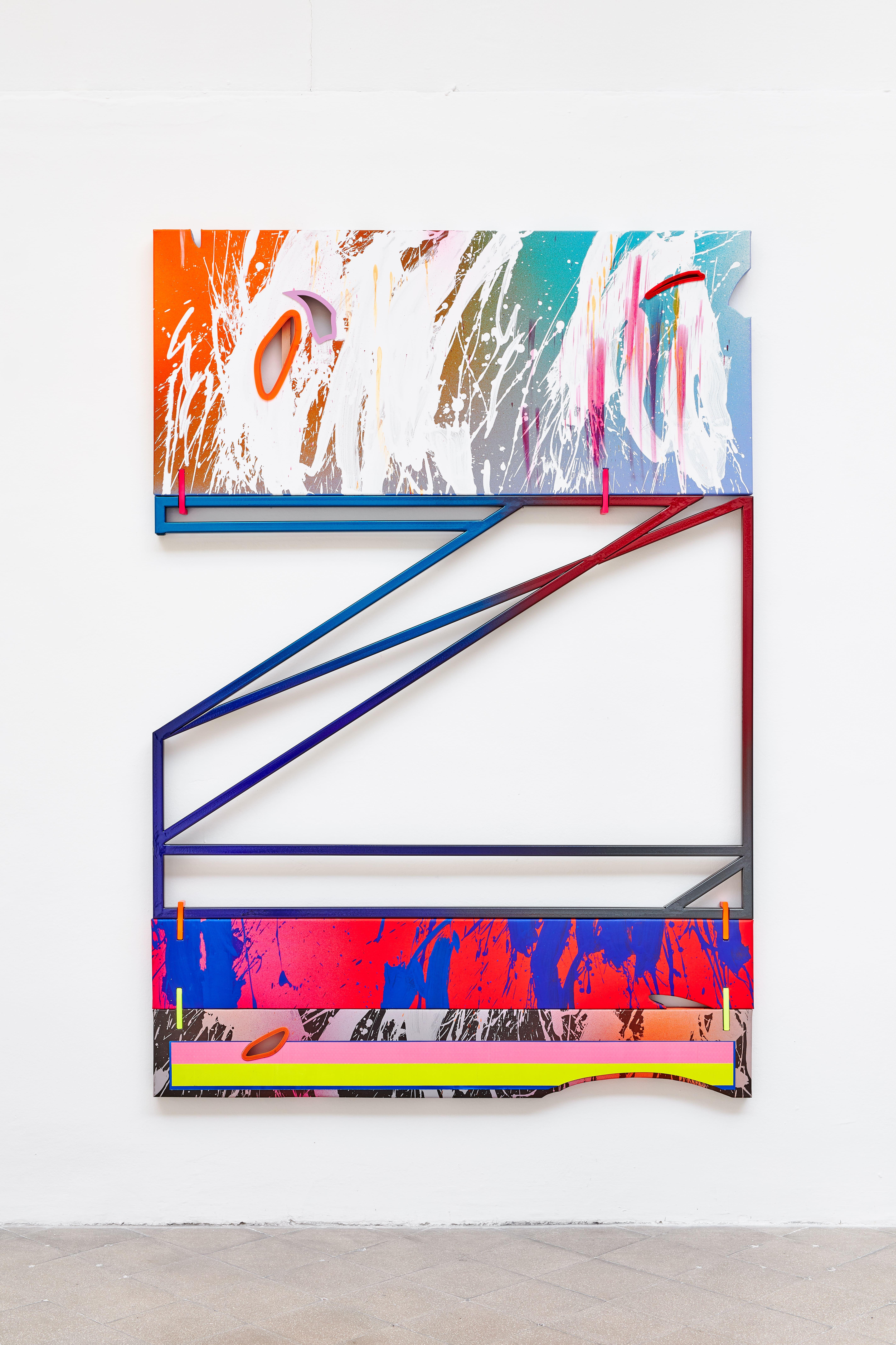 NemesM_Tomorrow-15_2019_196x136cm_steel-carpaint-lasercut-perspex-light-reflective-vinyl-mirror-paper-acrylic-canvas-wood-min