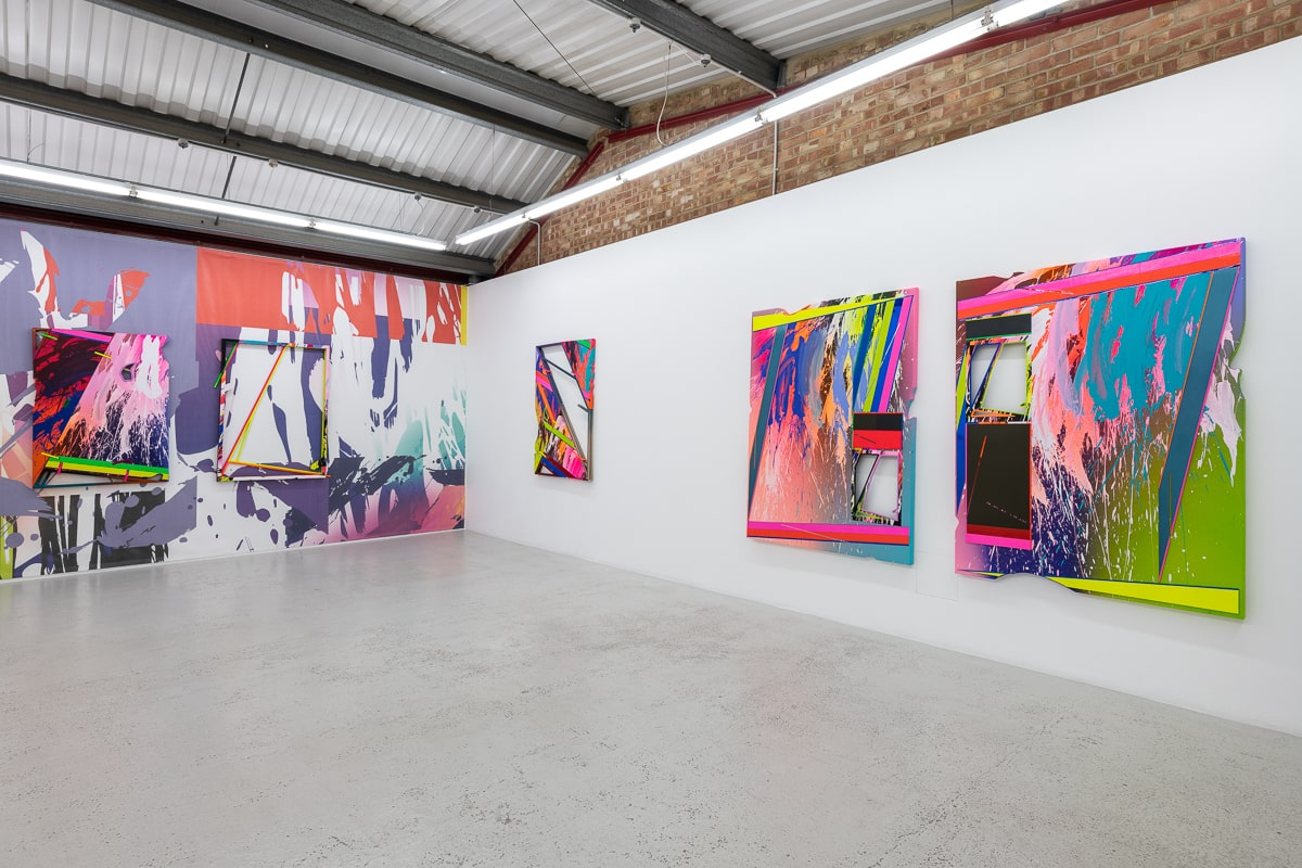 Installation_View_2019_Marton_Nemes_Annka_Kultys_web_3-min