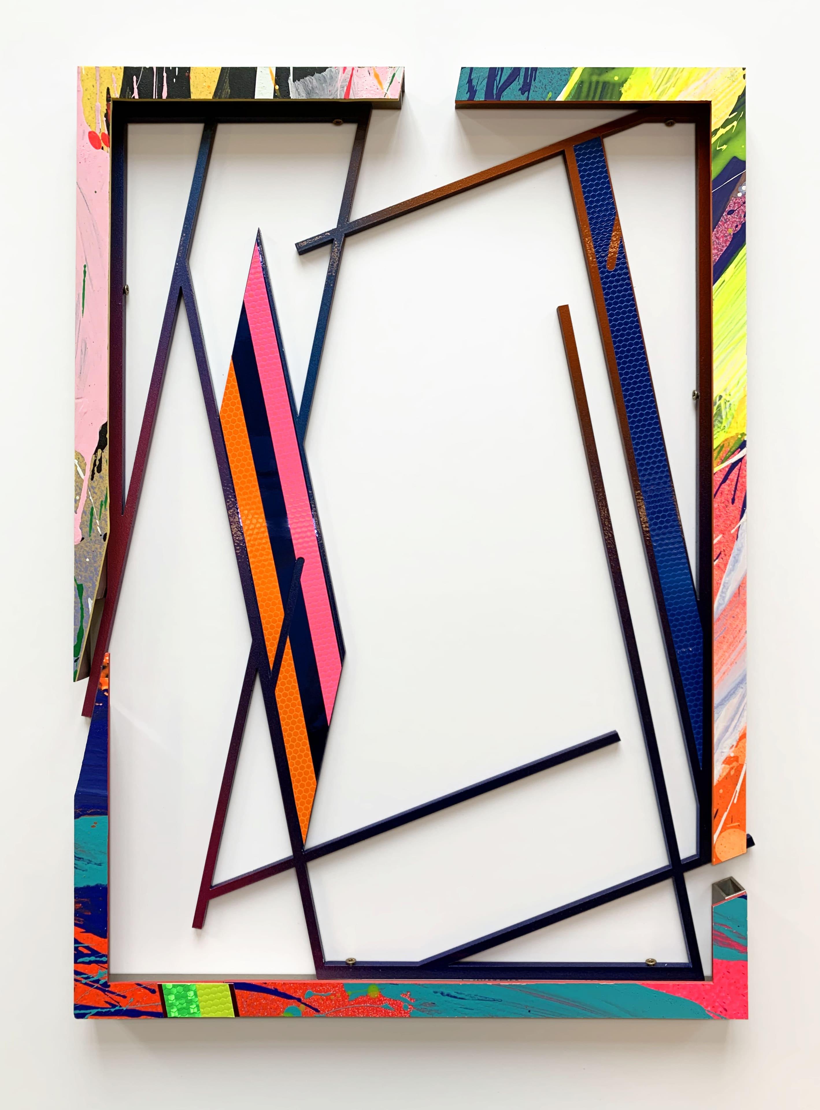 NemesM_F.O.M.O.-04_2020_57x40cm_aluminium-waterjet-aluminium-carpaint-acrilyc-foamex-pvc-light-reflective-vinyl-mirror-board-min