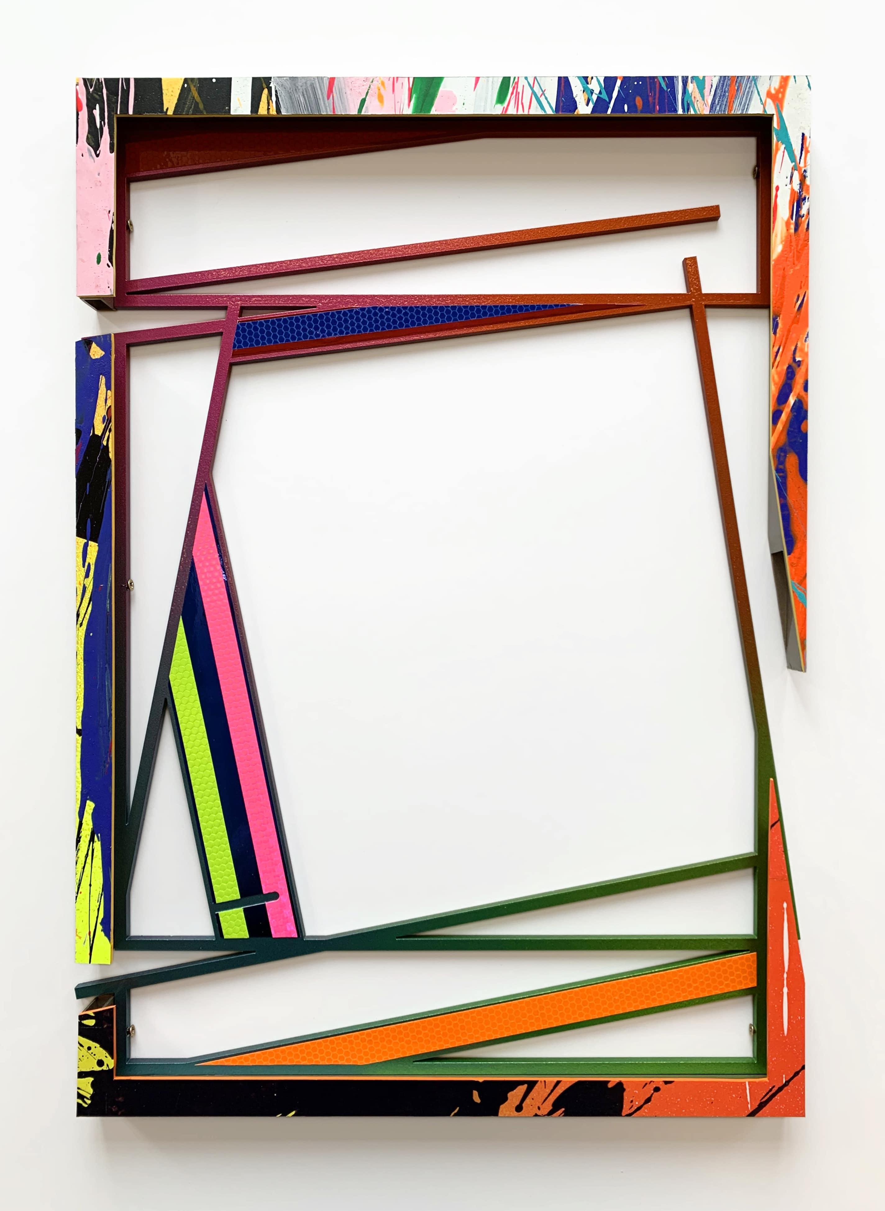 NemesM_F.O.M.O.-05_2020_57x40cm_aluminium-waterjet-aluminium-carpaint-acrilyc-foamex-pvc-light-reflective-vinyl-mirror-board-min