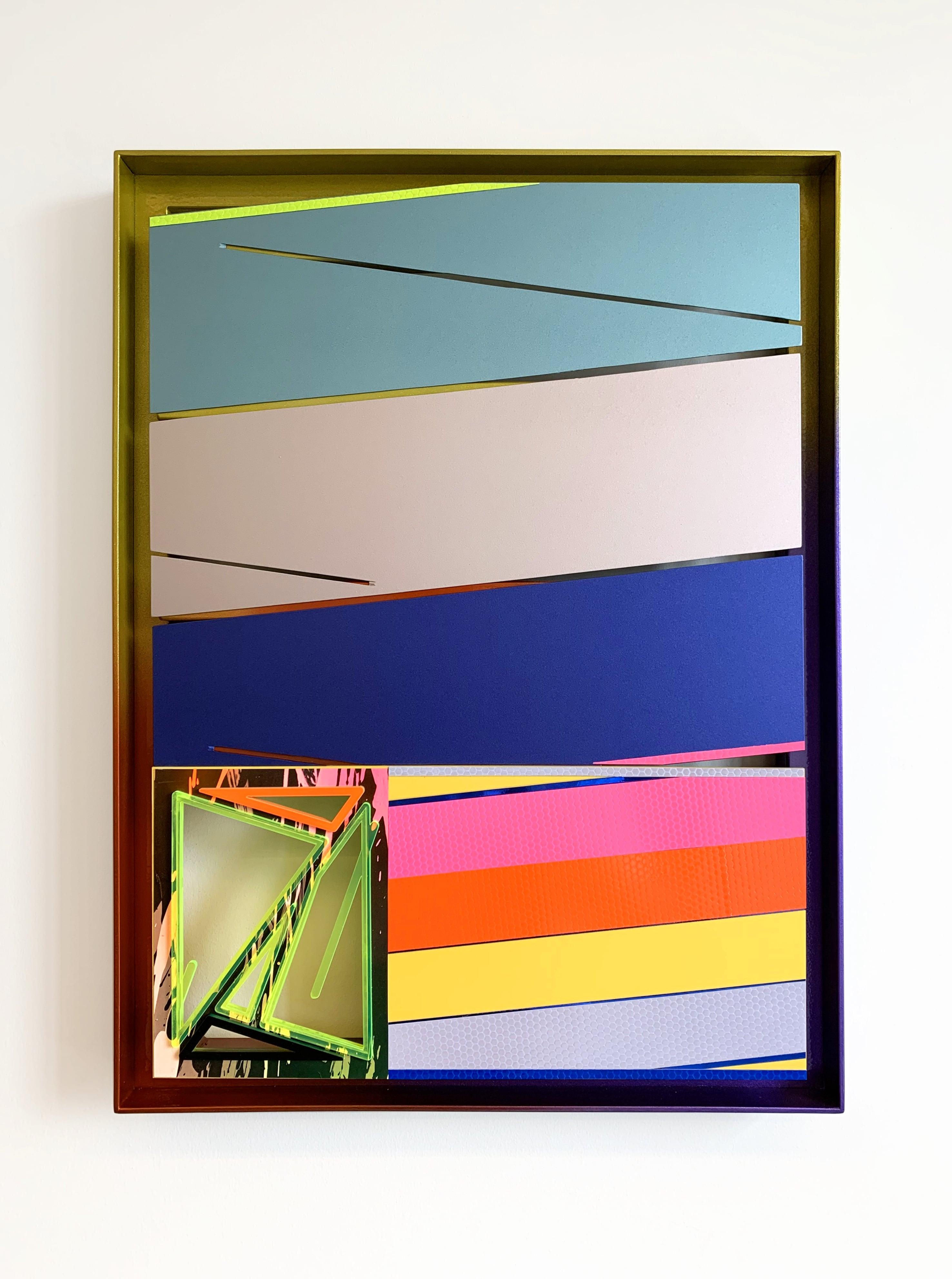 NemesM_Feed-Forward-03_2020_55x40cm_steel-aluminium-carpaint-lasercut-perspex-acrilyc-mirror-board-light-reflective-vinyl-min