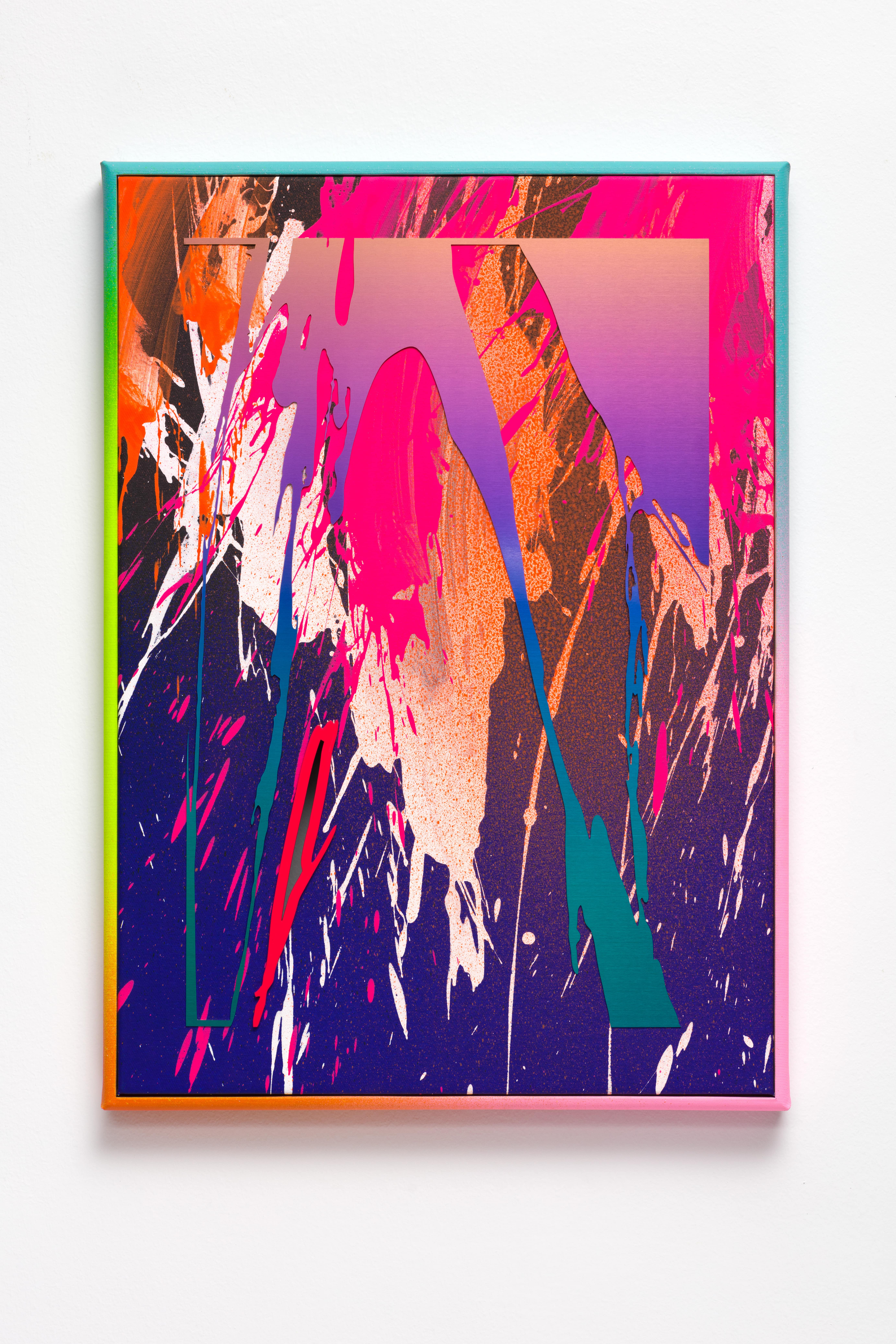 NemesM_Nothing-Without-05_2021_72x52cm_PVD-coated-stainless-steel-powder-coated-stainless-steel-acrylic-canvas-wood-min