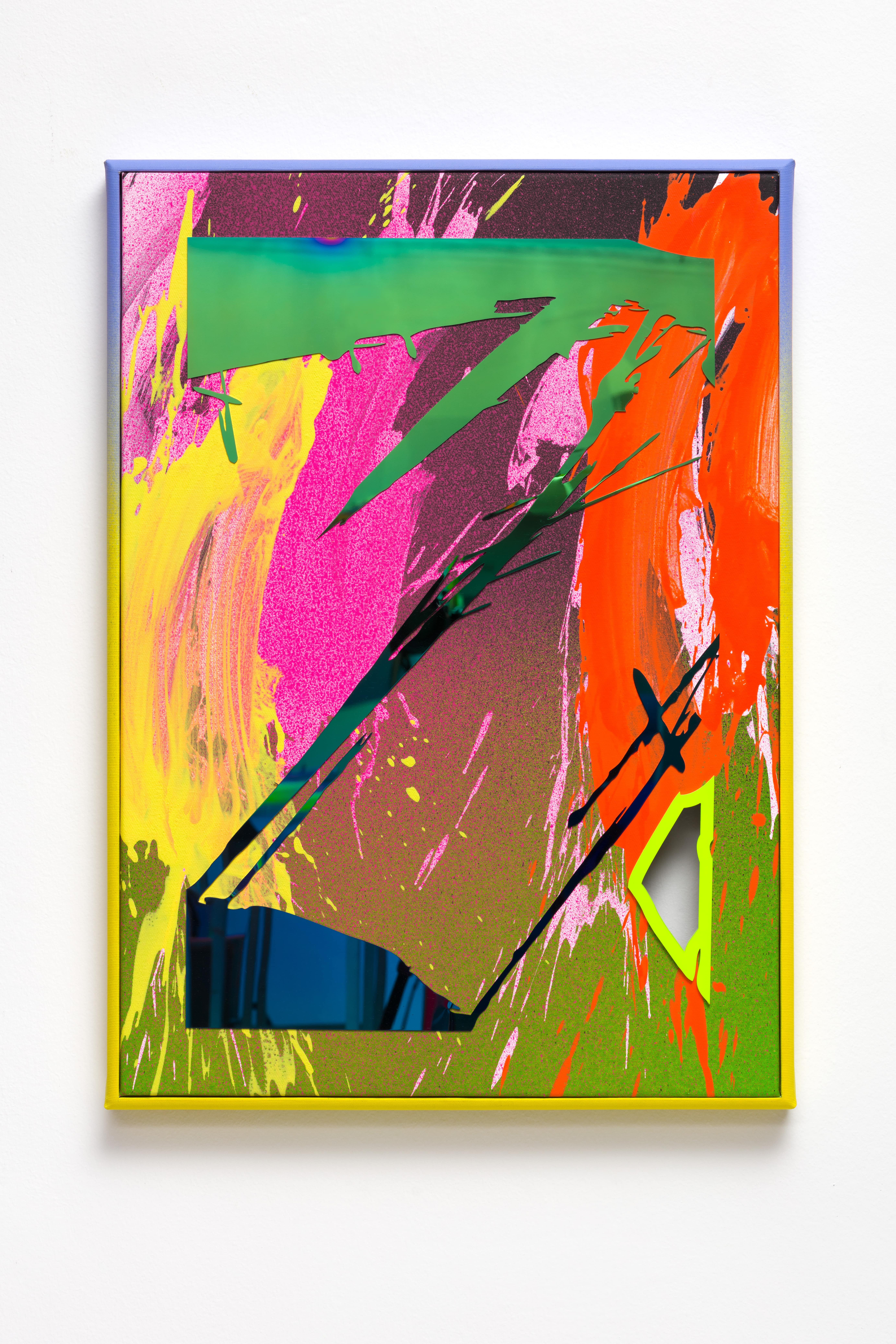 NemesM_Nothing-Without-06_2021_72x52cm_PVD-coated-stainless-steel-powder-coated-stainless-steel-acrylic-canvas-wood-min
