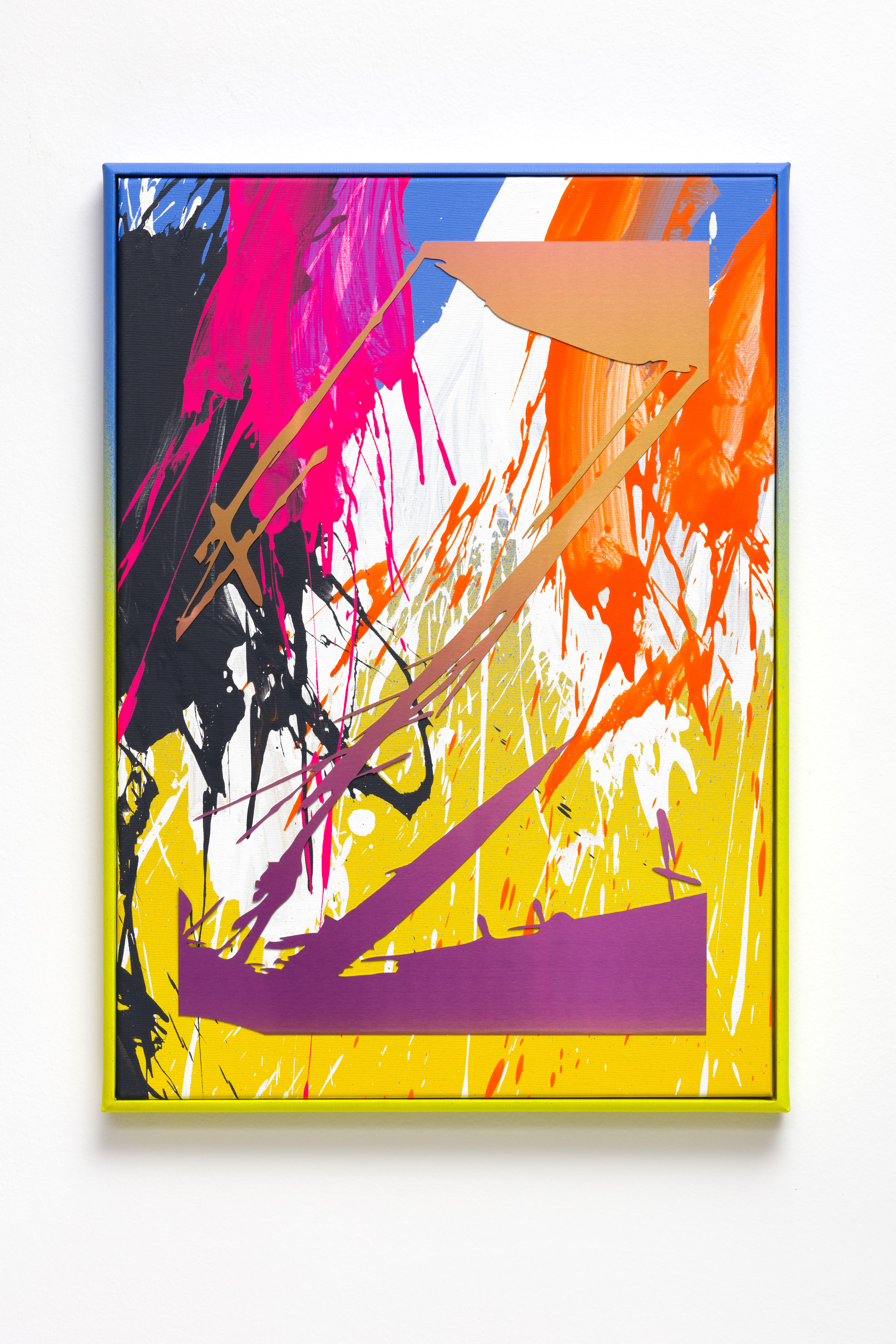 NemesM_Nothing-Without-08_2021_72x52cm_PVD-coated-stainless-steel-acrylic-canvas-wood-min