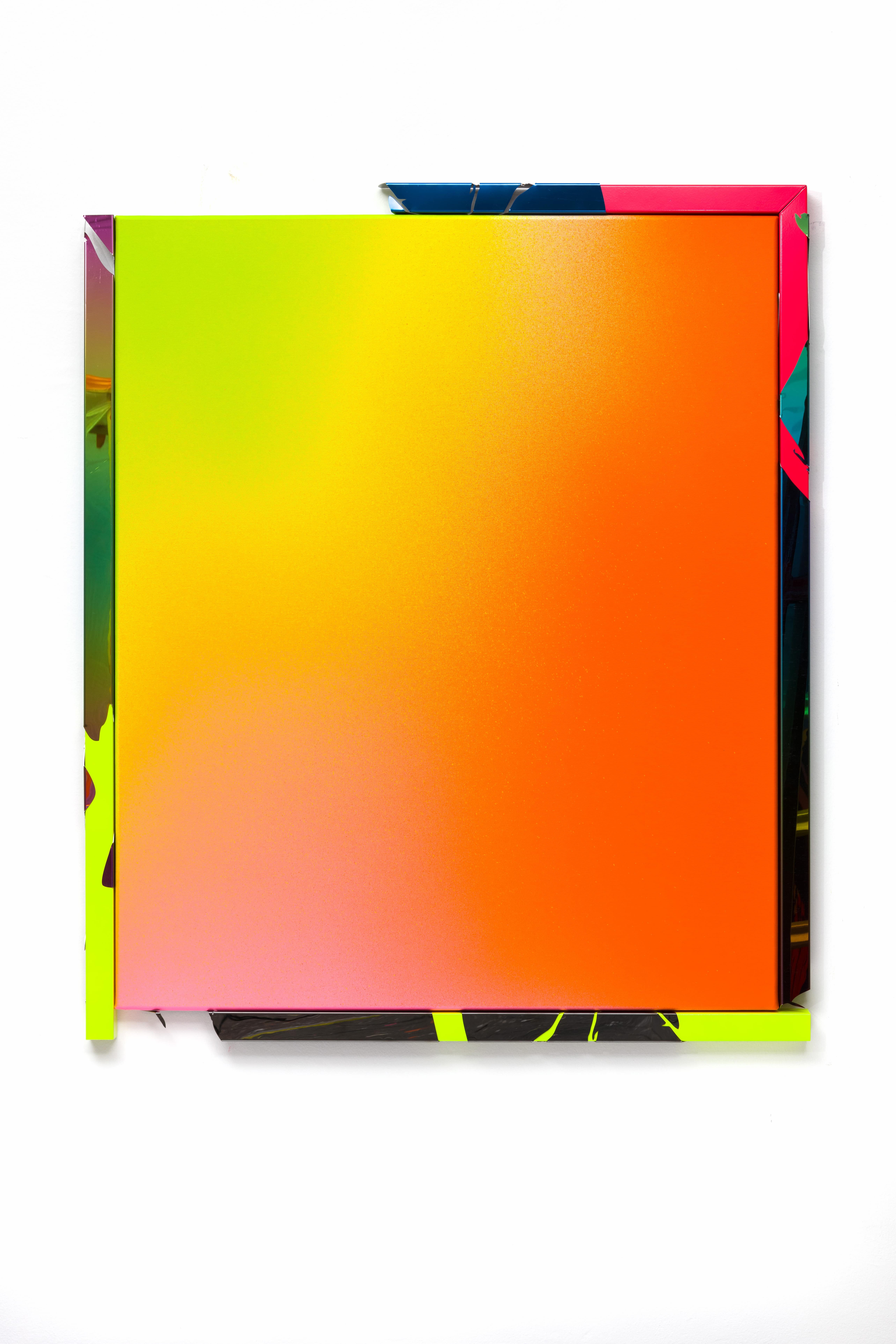 NemesM_Silence-Paintings-03_2021_129x109cm_PVD-coated-stainless-steel-powder-coated-stainless-steel-acrylic-canvas-wood-min