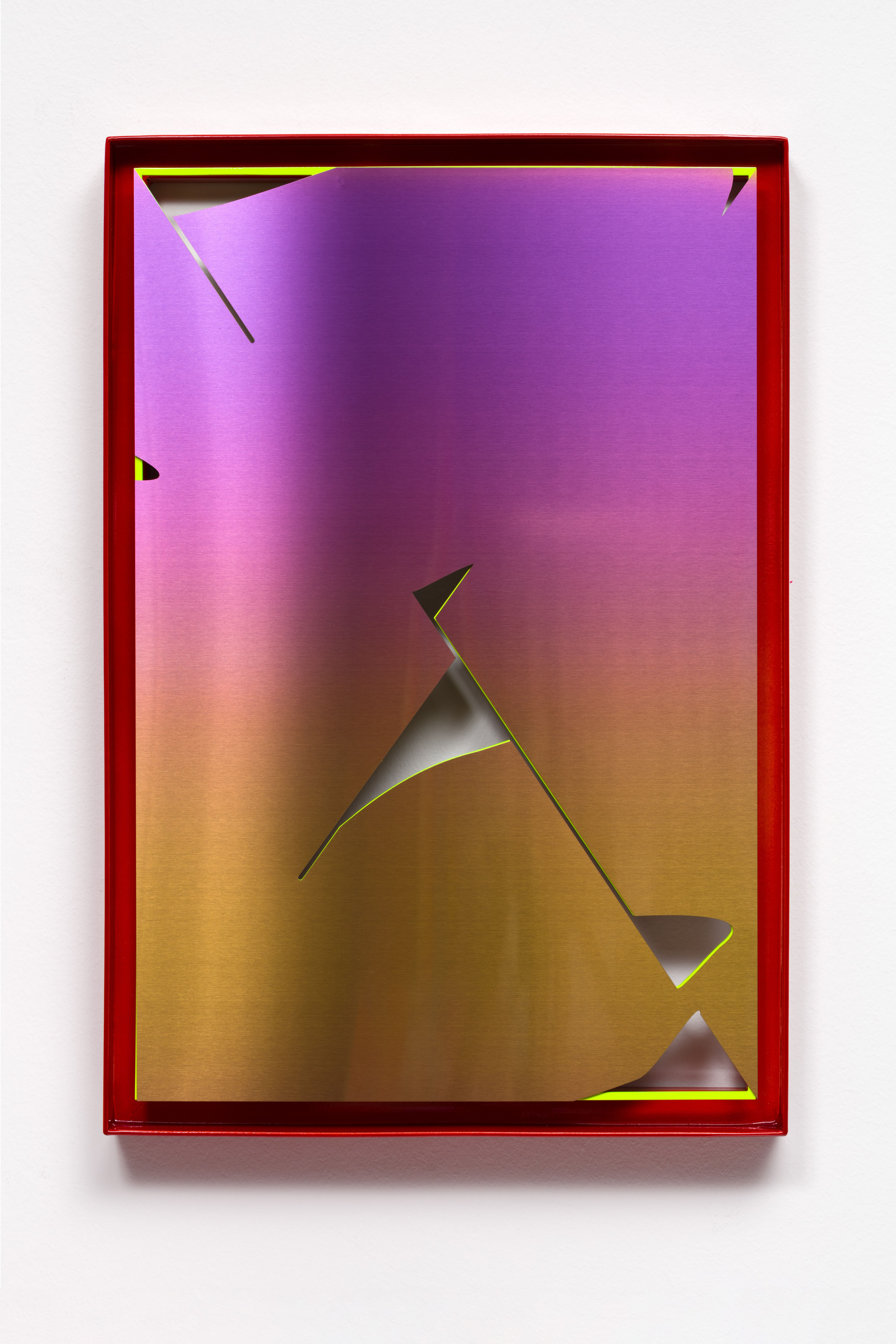 NemesM_Small-void-02_2021_65x45cm_PVD-coated-stainless-steel-powder-coated-stainless-steel-min