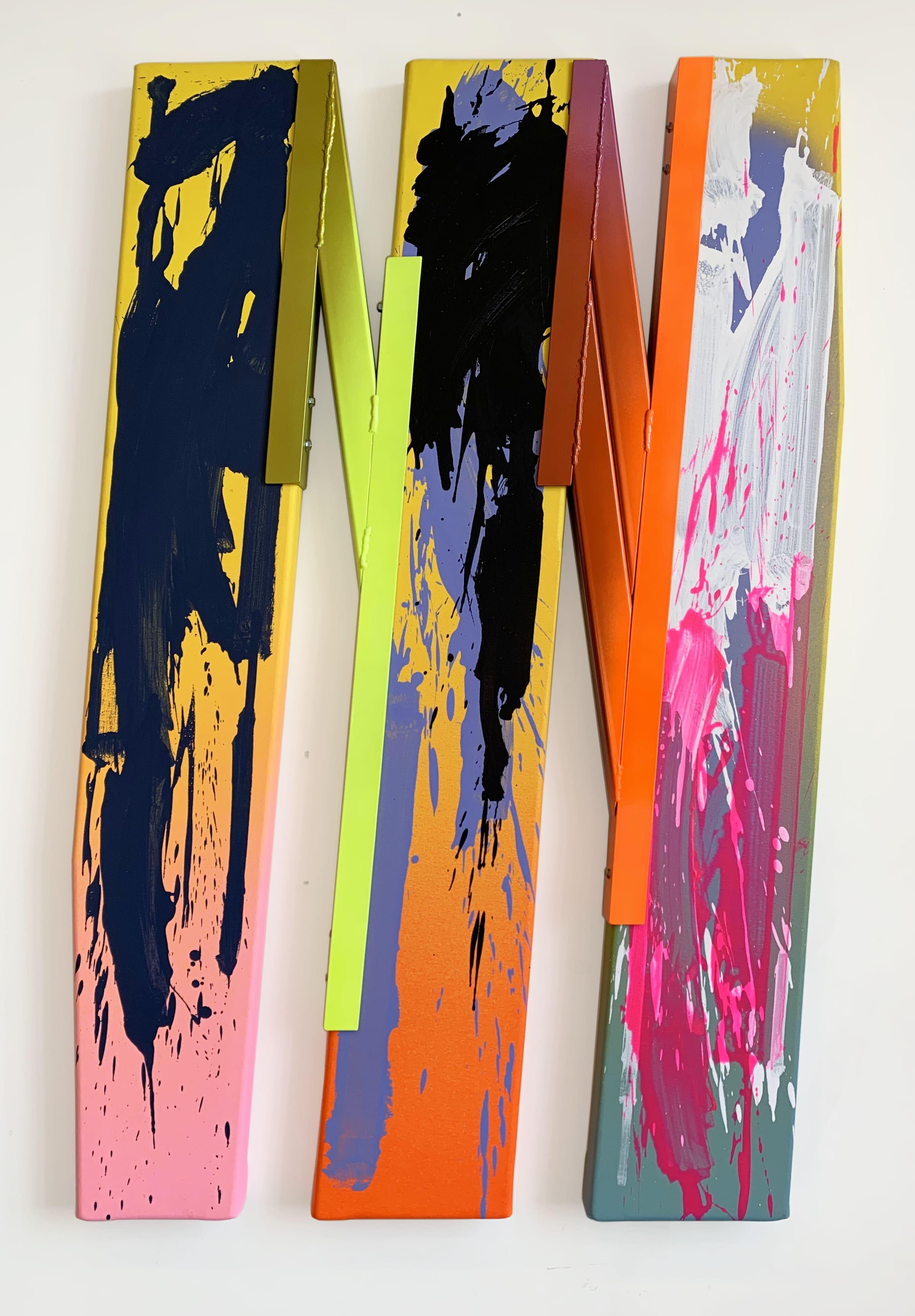 NemesM_The-Better-Self-05_2020_132x88cm_acrylic-carpaint-canvas-steel-wood-min